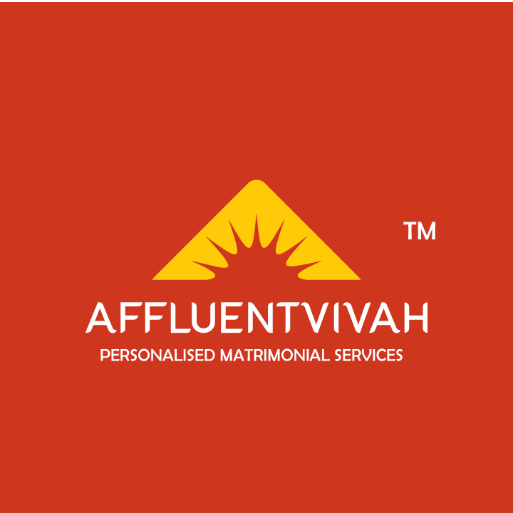 Affluent Vivah