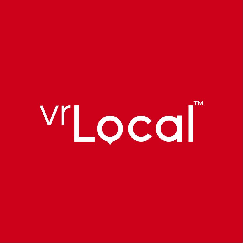 V R Local
