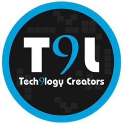 Tech9logy