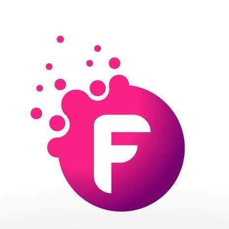 FoxMedia Hub