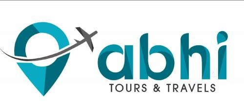 Abhi Travels Mysore