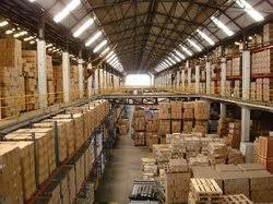 Aggarwal Home Shifting Movers and Packers