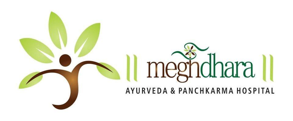 Meghdhara Ayurveda Hospital
