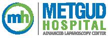 Metgud Hospital