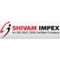 Shivam Impex