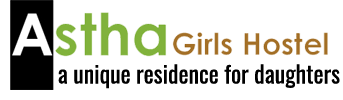 Astha Girls Hostel