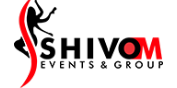 Shivam Events and Groups