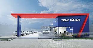 Beekay Auto Pvt. Ltd.