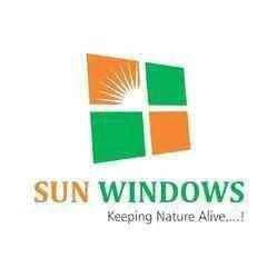 Sun WinDoorz & Interiors