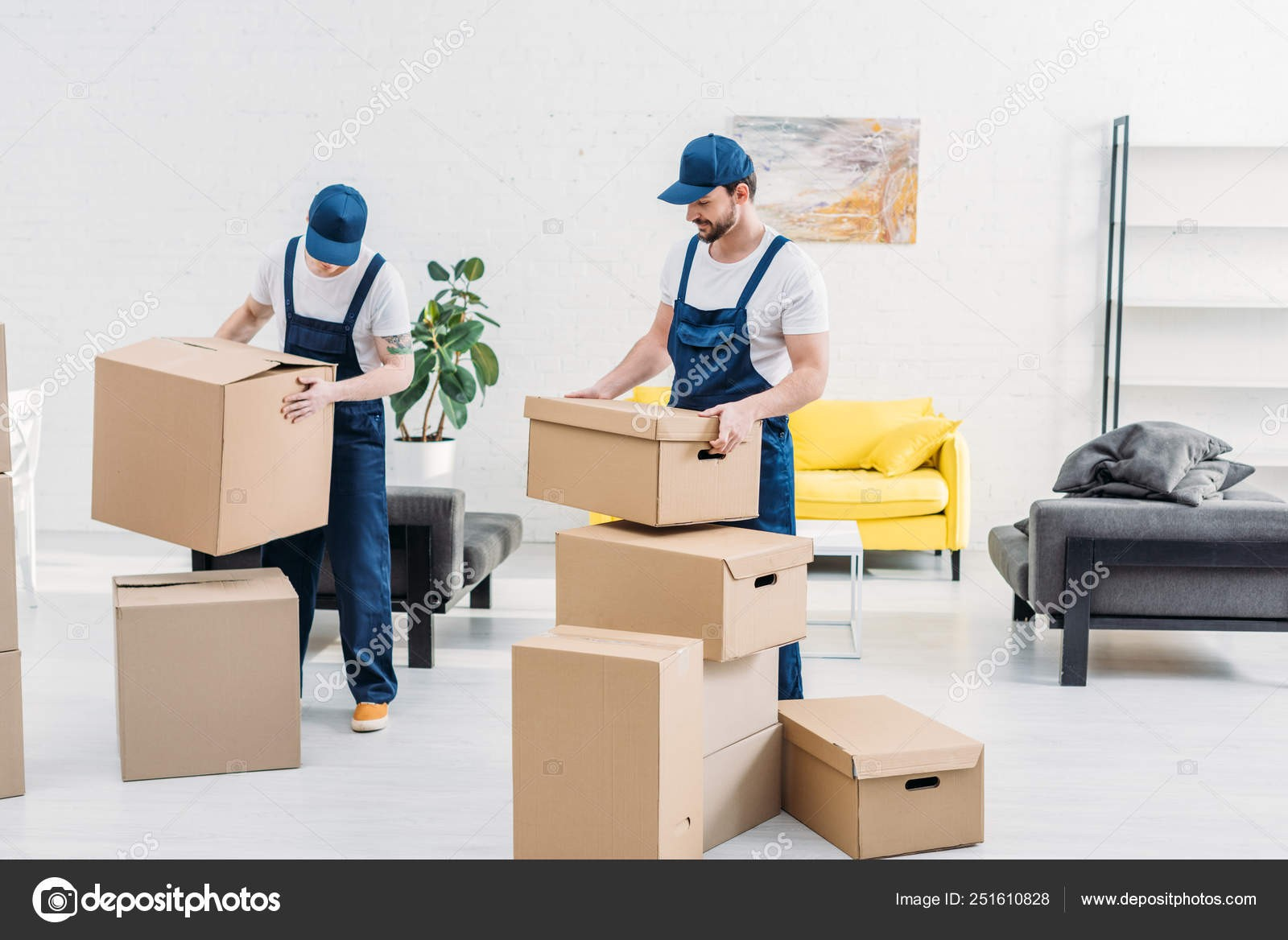 Phoenix Logistics Packers and Movers India