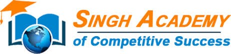 Singh Academy Of Competitive Success