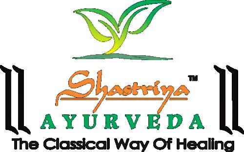 Shastriya Ayurveda
