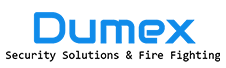Dumex Security Solutions