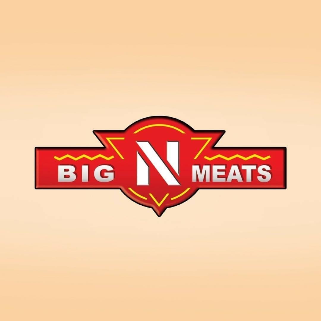 Big N Meat