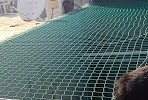 Raja Safety Nets
