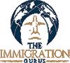Immigration Gurus