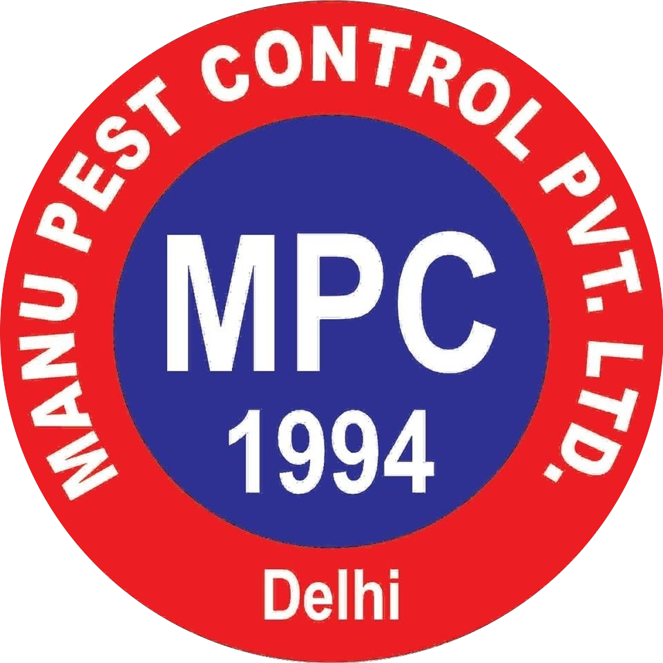 MANU PEST CONTROL PVT LTD