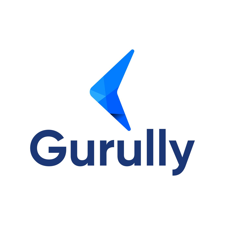 Gurully