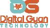 Digital Gyan Technology