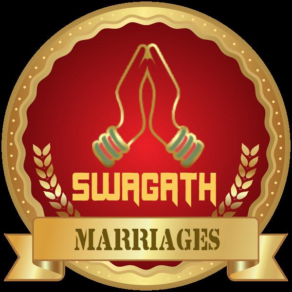 Swagath Marriage Bureau