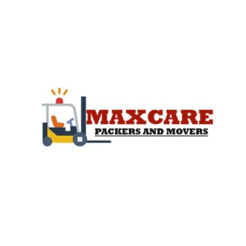 Max Care Packers and Movers
