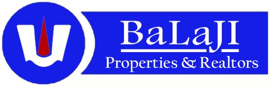 Balaji Properties and Realtors