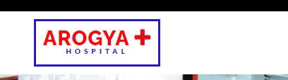 Arogya hospitals