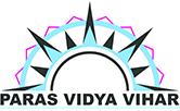 Paras Vidya Vihar School