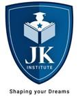 JK Institute