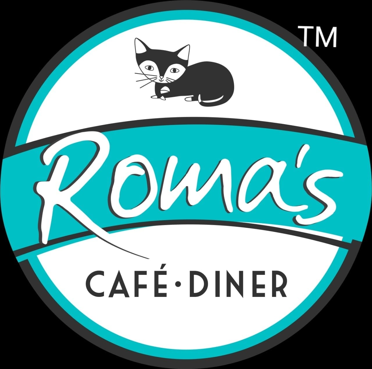 Roma Cafe Diner