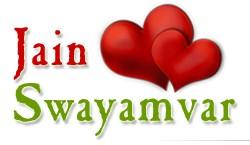 Jain Swayamar