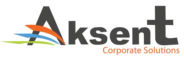 Aksent - Online Spoken English