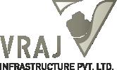 Vraj Infrastructure Pvt. Ltd.