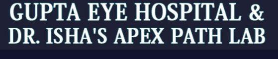 Gupta Eye Hospital