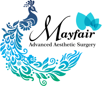 Mayfair Advanced Aesthetic Surgery