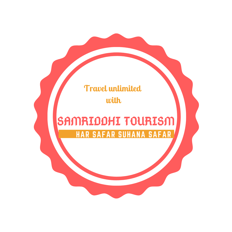 Samriddhi Tourism Pvt Ltd