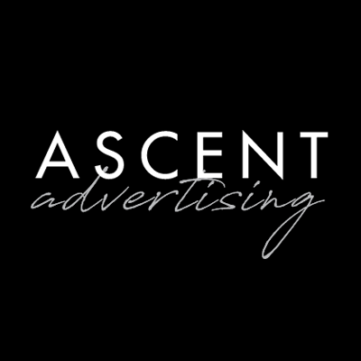 Ascent Advertising