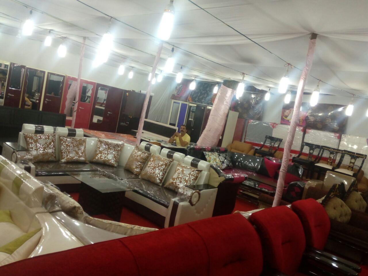 Priyanka Enterprises