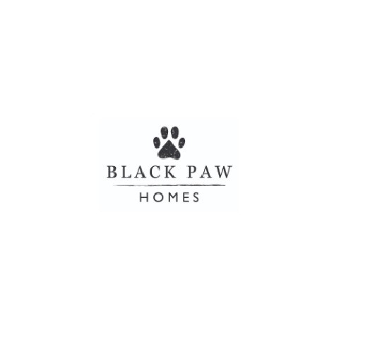 Black Paw Homes