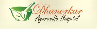 Dhanorkar Ayurveda Hospital