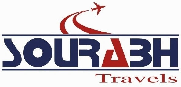 Sourabh Travels