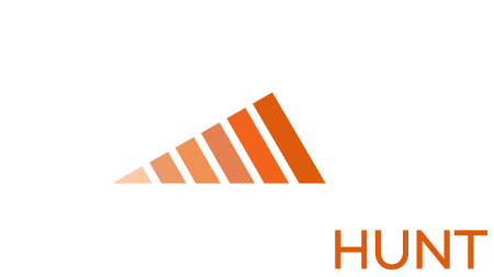 Authority Hunt