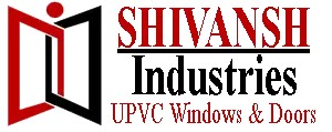 Shivansh Industries