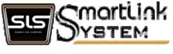 SmartLink System