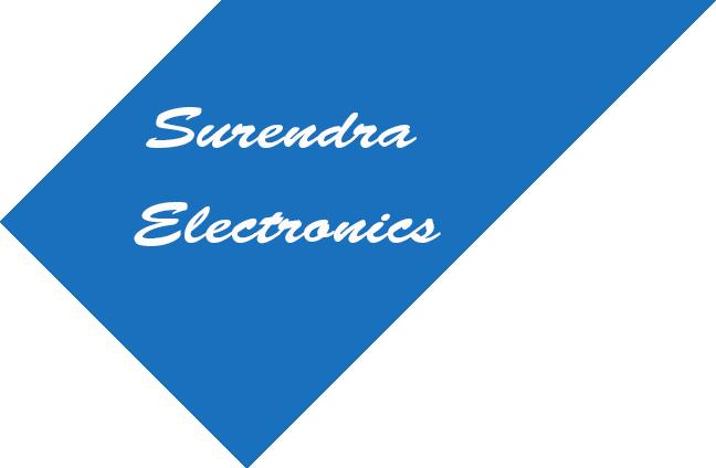 Surendra Electronics