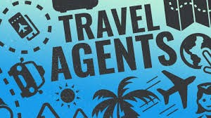 Travel Agents Hyderabad