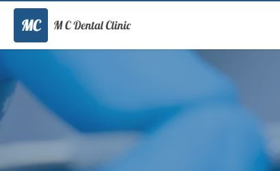 MC Dental Clinic