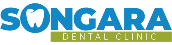 Songara Dental Clinic