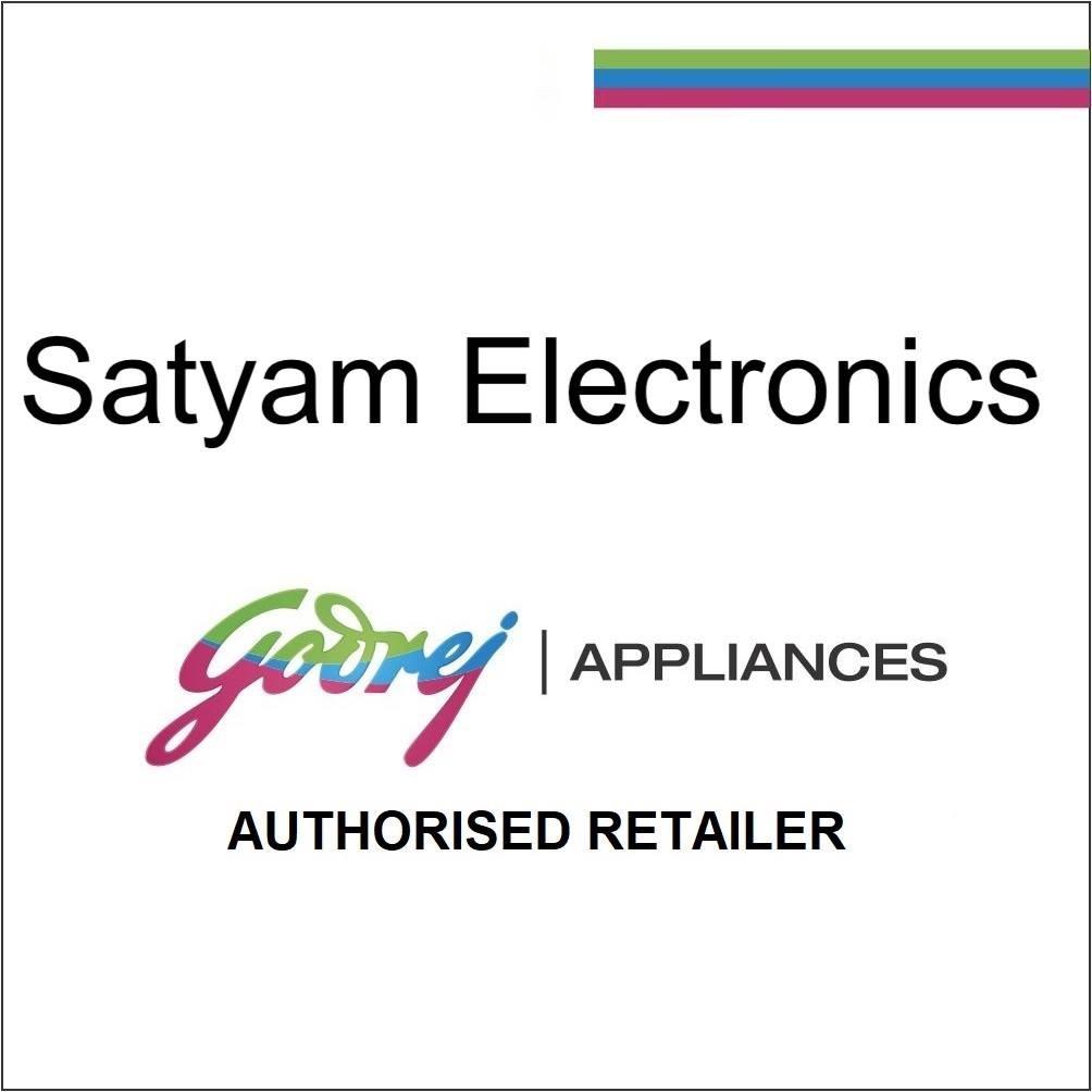 Satyam Electronics