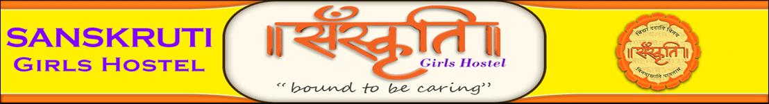 Sanskruti Girls Hostel